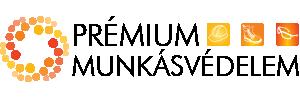 PMV Prémium MunkásVédelem