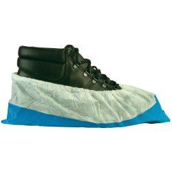 Polipropilén cipővédő