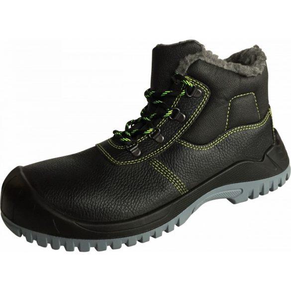 S2, S3 védelmi fokozat MTS® védőcipők Védőlábbelik PMV