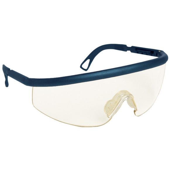 FIXLUX víztiszta szemüveg