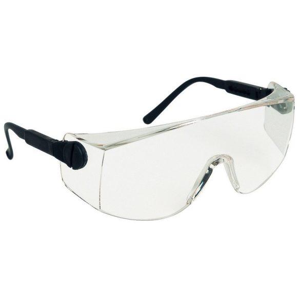 VERILUX víztiszta szemüveg