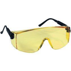 VERILUX sárga szemüveg