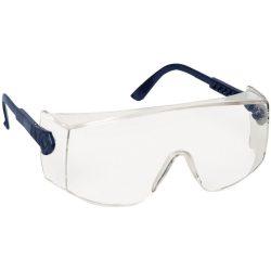 VERILUX korrekciós szemüvegre tehető víztiszta szemüveg