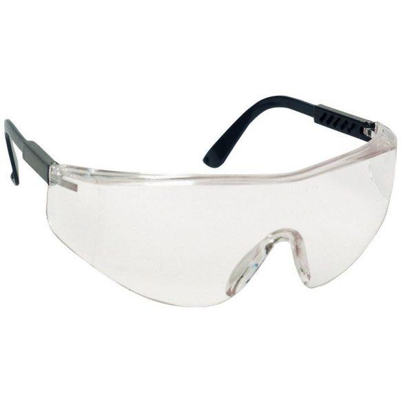 SABLUX víztiszta szemüveg