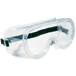 MONOLUX víztiszta szemüveg