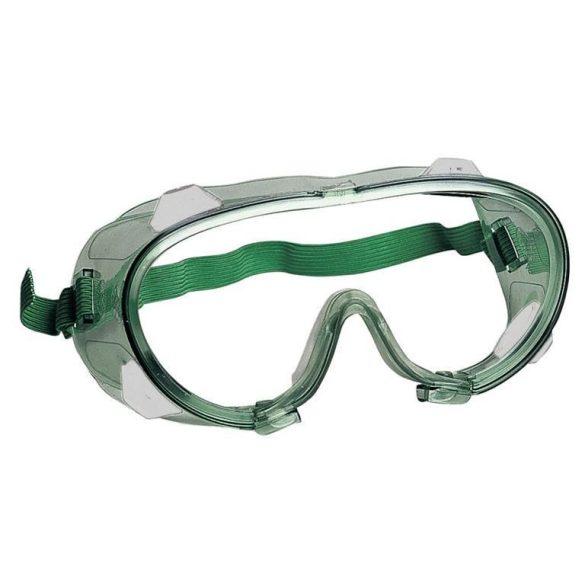 CHIMILUX víztiszta szemüveg
