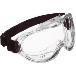 KEMILUX víztiszta szemüveg