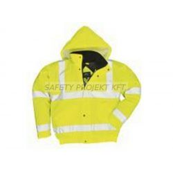 Portwest S498 Sealtex Ultra Bomber dzseki